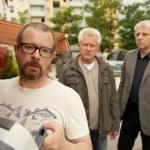 Tatort Folge 890: Allmächtig