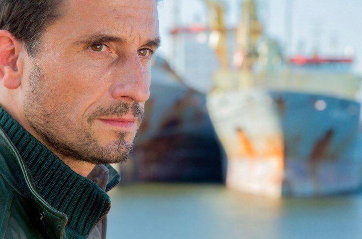 Online-Dating: Klicken Sie sich ins Glück | Niedersachsen