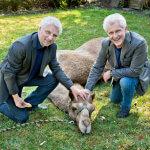 Tatort Folge 916: Der Wüstensohn