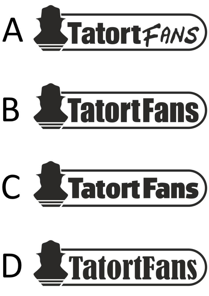 tatort-fans-logo-gewinnspiel
