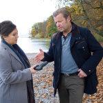 Tatort Folge 919: Winternebel