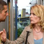 Tatort Folge 925: Der sanfte Tod