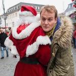 Tatort Folge 927: Weihnachtsgeld