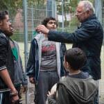 Tatort_Borowski_und_die_Kinder_von_Gaarden19
