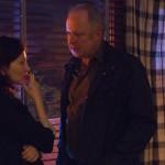Tatort Folge 941: Borowski und die Kinder von Gaarden