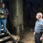 Tatort Folge 937: Das Haus am Ende der Straße