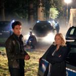 Tatort - Die Wiederkehr