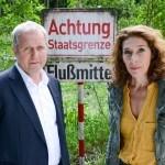 Tatort Folge 938: Grenzfall