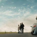 Tatort - Der Himmel ist ein Platz auf Erden