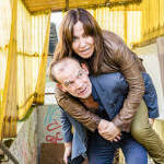 Tatort Folge 945: Niedere Instinkte
