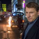Tatort Folge 952: Der Inder