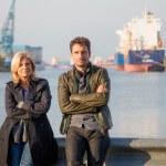 Tatort Folge 951: Wer Wind erntet, sät Sturm