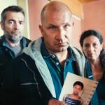 Tatort Folge 953: Schutzlos