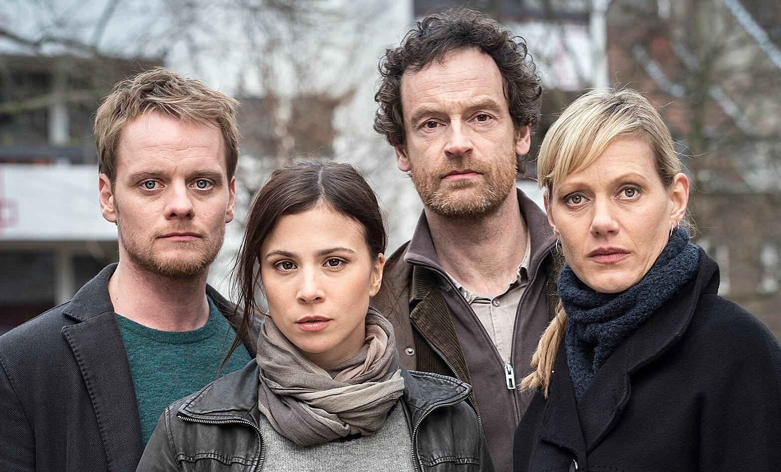 Tatort Folge 958 Kollaps Tatort Fans