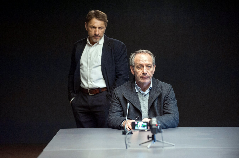 Tatort: Preis Des Lebens