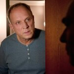 Tatort Folge 968: Wer bin ich?