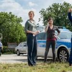 Tatort Folge 973: Hundstage
