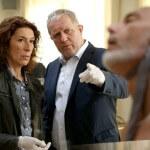 Tatort Folge 974: Sternschnuppe