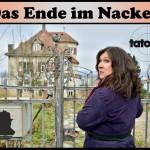 Artikel Tatort Aus Konstanz