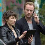 Tatort Folge 989: Wir | Ihr | Sie