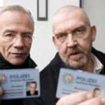 Tatort Folge 990: Durchgedreht