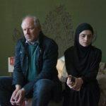 Tatort - Borowski und das verlorene Mädchen