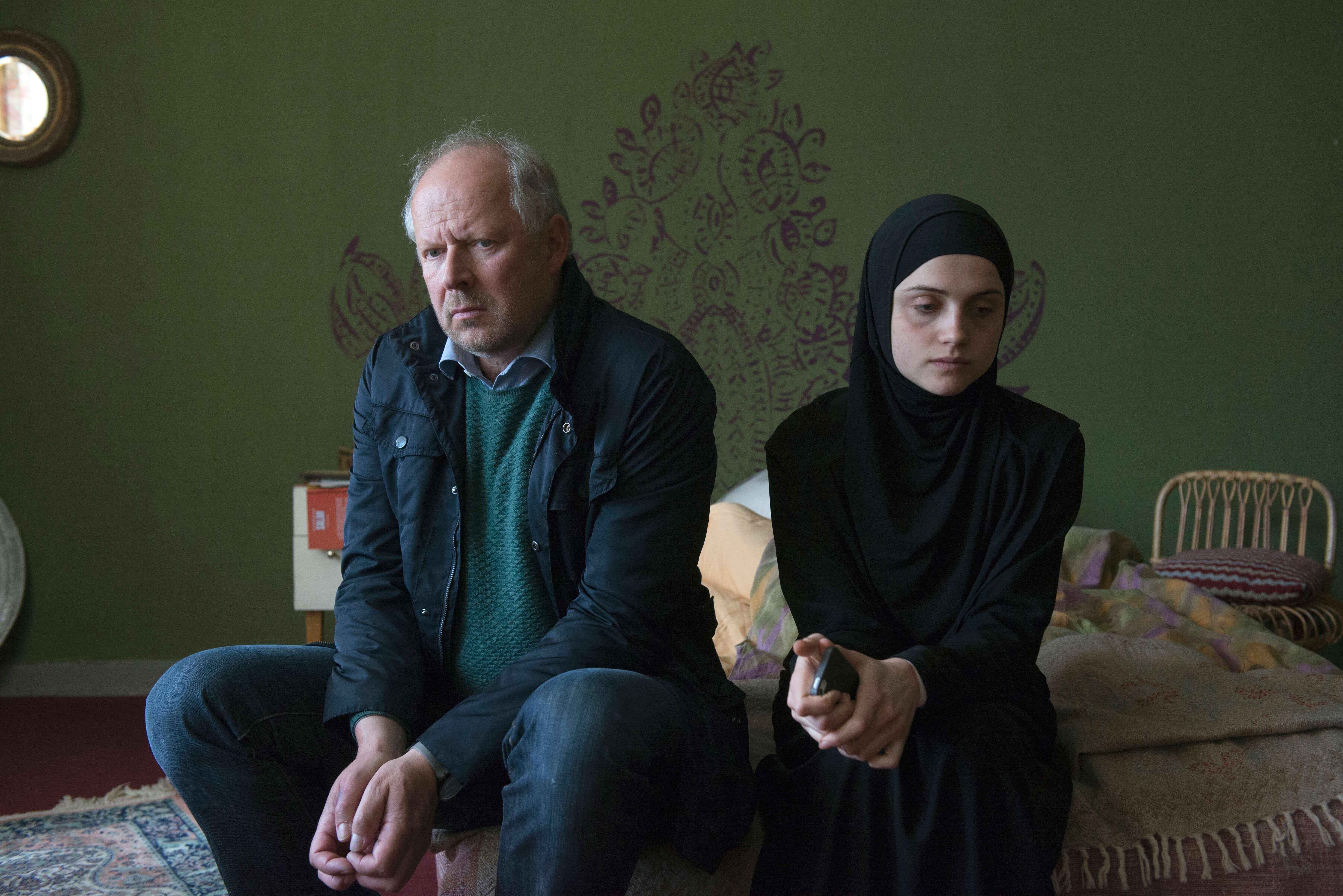 Tatort Folge 999 Borowski Und Das Verlorene Mädchen Tatort Fans