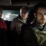 Tatort Folge 1000: Taxi nach Leipzig