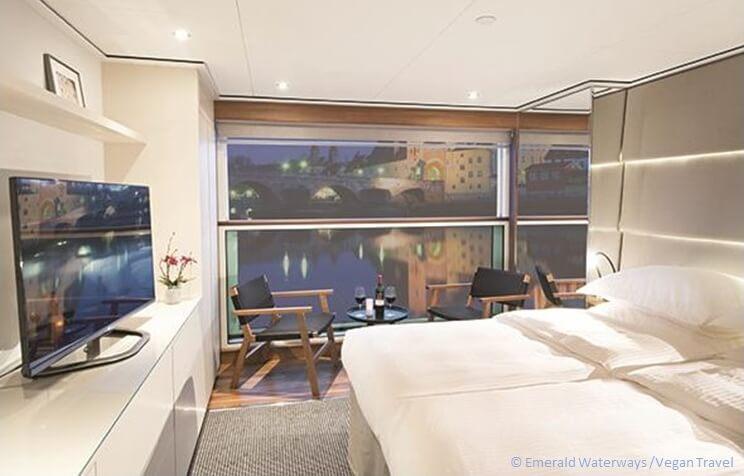 balkon-suite-mit-copyright
