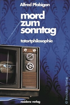 buch-tatort-mit-copyright