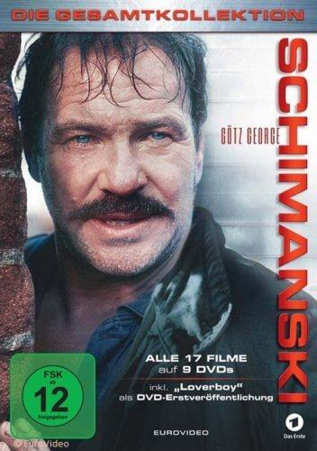 dvd-box-mit-copyright