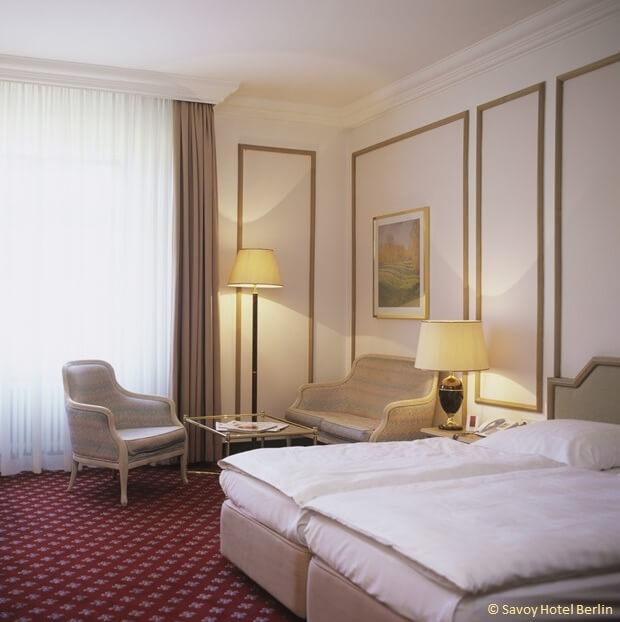 savoy-hotel-superior-mit-copyright