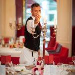 savoy_berlin_restaurant_weinrot_3_web