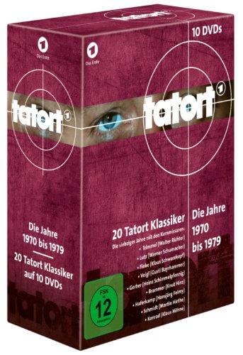 tatort-70er-gesamtschuber-3d