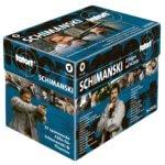tatort-kommissar-schimanski-box-3d-ansicht
