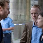 Tatort Folge 1003: Dunkelfeld