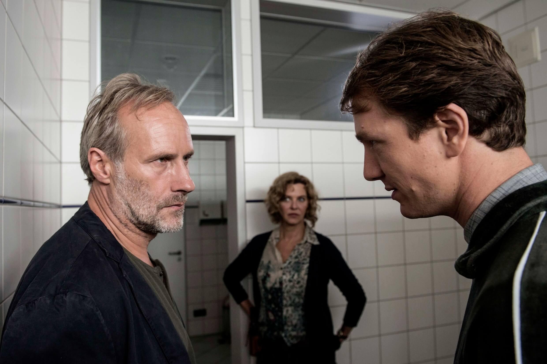 Tatort Folge 1004 Wendehammer