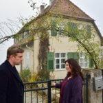 Tatort Folge 1002: Wofür es sich zu leben lohnt