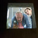 Tatort Folge 1015: Borowski und das dunkle Netz