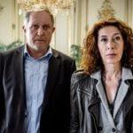 Tatort Folge 1020: Wehrlos