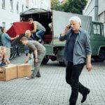 Die Liebe Ein Seltsames Spiel Tatort