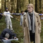 Tatort - Der Fall Holdt