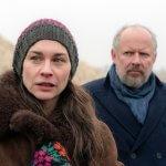 Tatort Folge 1049: Borowski und das Land zwischen den Meeren