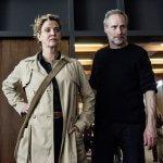 Tatort Folge 1054: Unter Kriegern