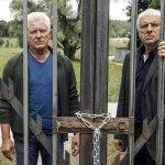 Tatort Folge 1061: Freies Land