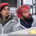 Tatort Folge 1064: Die robuste Roswita