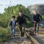 Tatort Folge 1082: Der Pakt