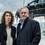 Tatort Folge 1080: Wahre Lügen