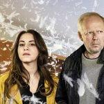 Tatort Folge 1086: Borowski und das Glück der Anderen