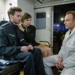 Tatort Folge 1093: Der gute Weg